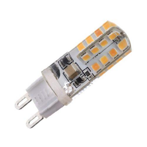 Bulbo-LED-Silicona-G9-3W-600x600