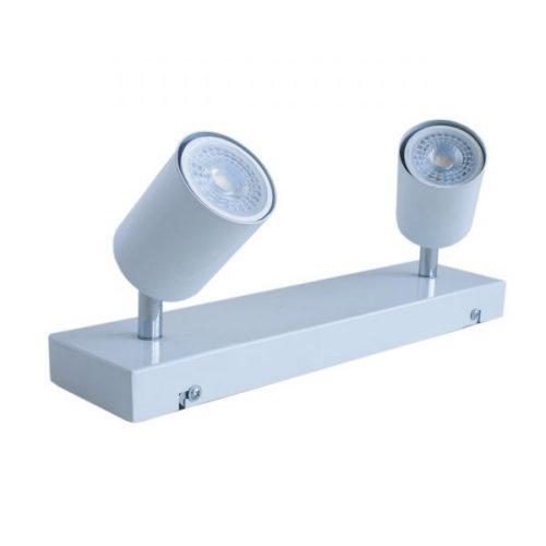 Foco-Spot-light-Gu10-doble-600x600