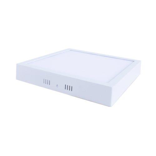 Panel-rectangular-sobrepuesto_18W