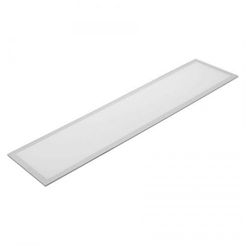 panel led 1215x300
