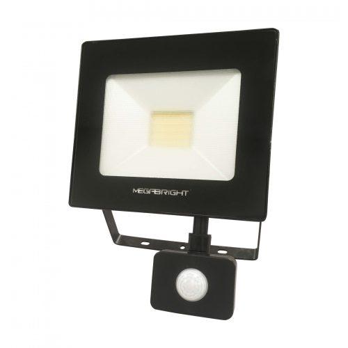proyector 10 w con sensor
