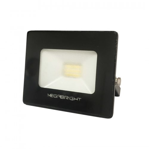 proyector led 10 w1