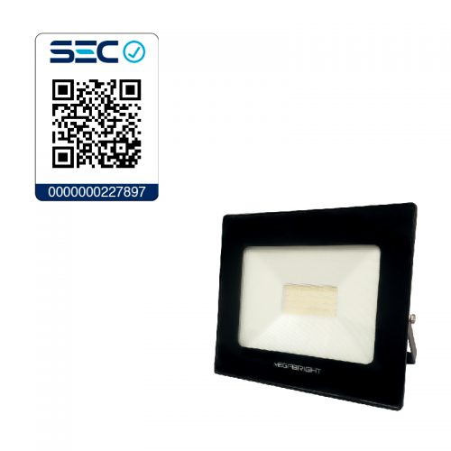 proyector led 50 w