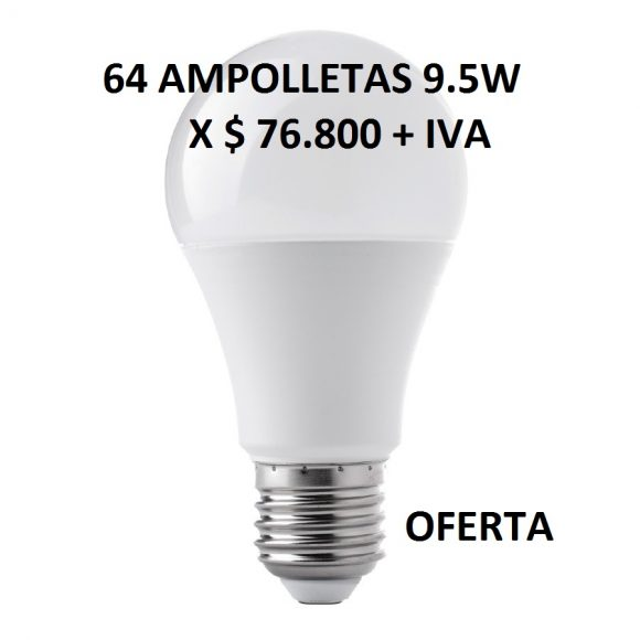 AMPOLLETA 1