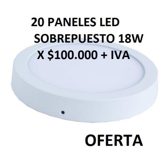 OFERTA3