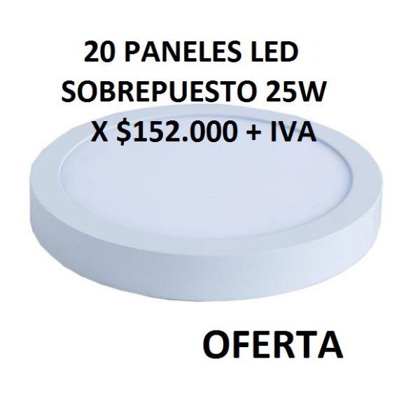 OFERTA4