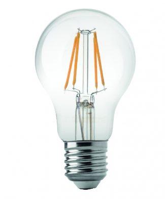 ampolleta filamento 7w